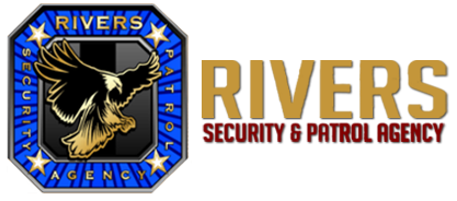 Rivers Security & Patrol Agency